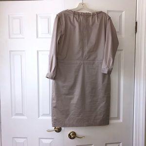 Elie Tahari Dresses - Elie Tahari Dress - Lightly Worn/Removable Sleeves
